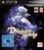 Demons.Souls.EUR.PS3-BlaZe