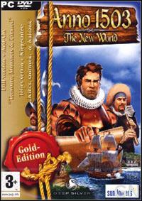 Anno.1503.Gold.Edition MULTi6-ElAmigos