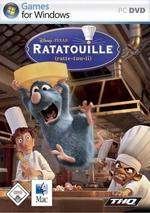 Ratatouille.GERMAN-ENiGMA