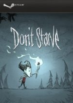 Dont.Starve.Complete.GoG.Pack-I_KnoW