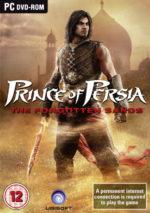Prince.of.Persia.The.Forgotten.Sands.MULTi7-ElAmigos