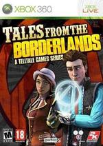 Tales_From_The_Borderlands_XBOX360-PROTOCOL