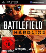 Battlefield_Hardline_EUR_MULTi7_PS3-ABSTRAKT