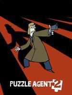 Puzzle.Agent.2-G4MEP4XZ
