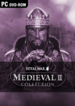 Medieval.II.Total.War.Collection.MULTi9-PROPHET