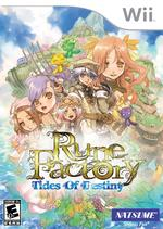 Rune.Factory.Tides.of.Destiny.USA.WII-DiVERSiFY