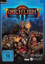 Torchlight.II.MULTi7-PROPHET