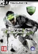 Tom.Clancys.Splinter.Cell.Blacklist.Complete.MULTi14-ElAmigos
