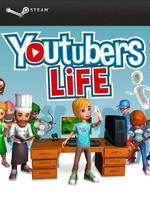 Youtubers.Life.v0.8.0.Cracked-3DM