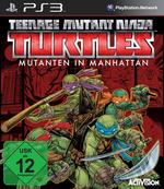 Teenage.Mutant.Ninja.Turtles.Mutants.in.Manhattan.PS3-DUPLEX