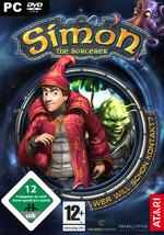 Simon.The.Sorcerer.5.Wer.Will.Schon.Kontakt.GERMAN-0x0007