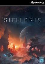 Stellaris.Apocalypse-CODEX