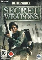 Battlestrike.Secret.Weapons.GERMAN-SiLENTGATE