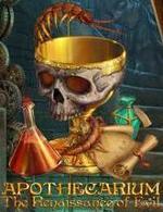Apothecarium.The.Renaissance.of.Evil.Premium.Edition.MULTi5-PROPHET