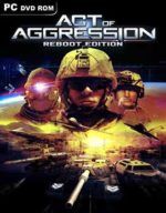 Act.of.Aggression.Reboot.Edition-CODEX