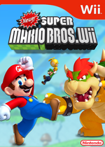 Newer_Super_Mario_Bros_Wii_PAL_Wii-iND