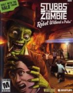 Stubbs.the.Zombie.DVD-RELOADED