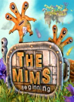 The.Mims.Beginning.MULTI4-0x0815