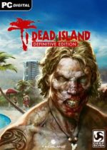 Dead.Island.Definitive.Edition.MULTi8-PROPHET