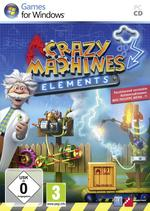 Crazy_Machines_Elements_GERMAN-GENESIS
