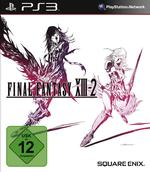 Final.Fantasy.XIII-2.PS3-DUPLEX