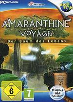 Amaranthine.Voyage.Der.Baum.des.Lebens.GERMAN-0x0815