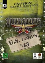 Panzer.Corps.U.S.Corps-SKIDROW