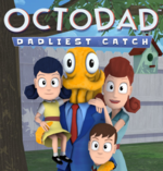 Octodad.Dadliest.Catch.MULTi12-PROPHET
