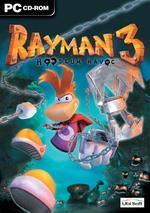 Rayman.3.Hoodlum.Havoc.v2.1.0.14.GOG.Multilingual-DELiGHT