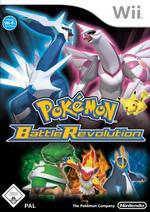 Pokemon_Battle_Revolution_PAL_Wii-WiiZARD