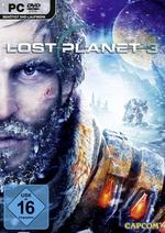Lost.Planet.3.Complete-PROPHET
