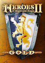 Heroes.of.Might.and.Magic.II.Gold.v2.1.0.29.GOG.German-DELiGHT