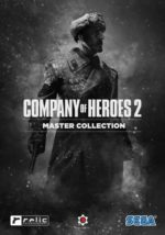 Company.of.Heroes.2.Master.Collection.MULTi2-x.X.RIDDICK.X.x