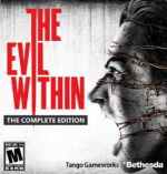 The.Evil.Within.Complete-PROPHET
