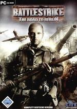 Battlestrike.The.Road.To.Berlin.GERMAN-NESSUNO