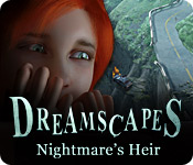 Dreamscapes.Nightmares.Heir.Premium.Edition.MULTi7-PROPHET