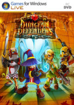 Dungeon.Defenders.Collection-PROPHET