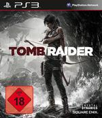Tomb.Raider.PS3-DUPLEX