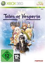 Tales_of_Vesperia_PAL_XBOX360-STRANGE