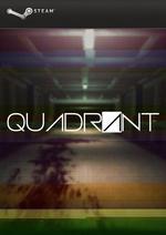 Quadrant.Complete.MULTI7-POSTMORTEM