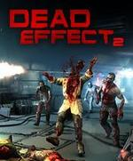 Dead.Effect.2.Escape.from.Meridian-SKIDROW