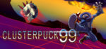 ClusterPuck.99.v1.3-ALiAS