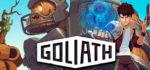Goliath-HI2U