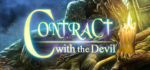 Contract.With.The.Devil.MULTi3-PROPHET