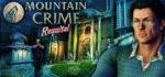 Mountain.Crime.Requital.MULTi13-PROPHET