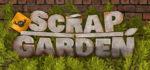 Scrap.Garden-PLAZA
