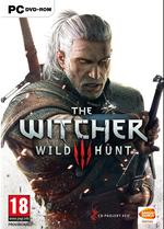 The.Witcher.3.Wild.Hunt.MULTi13-ElAmigos