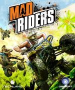 Mad.Riders.PSN.PS3-PSFR33