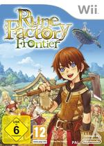 Rune_Factory_Frontier_PAL_WII-REV0