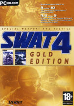 SWAT.4.Gold.Edition.MULTi7-ElAmigos